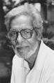 Bijan Choudhury-Monart Gallerie - Indian Artists Gallery
