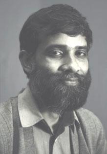 Prabal Roy-Monart Gallerie - Indian Artists Gallery