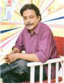 Vasudevan Akkitham-Monart Gallerie - Indian Artists Gallery