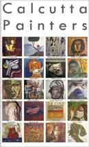 Artmosaic PreInvitation-2007-Monart Gallerie - Events and Exhibitions